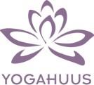 yogahuus